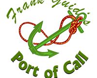 port-of-call