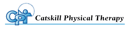catskill-physical-therapy