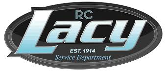 rc-lacy