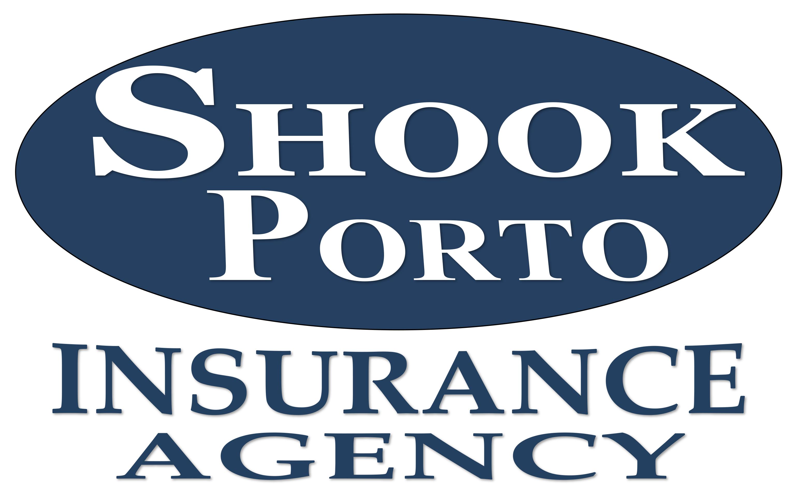 shook-porto-logo