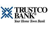 trustco-bank