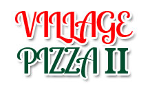 village-pizza-2