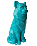 02-2020-christa-bush-kindness-kitty-1