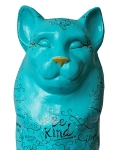 02-2020-christa-bush-kindness-kitty-4