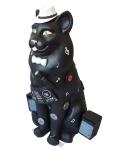 03-2020-wendy-chana-cotter-dj-cat-3