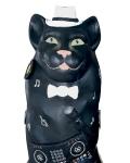 03-2020-wendy-chana-cotter-dj-cat-4