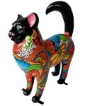 05-2020-sheri-sidor-talavera-cat-3
