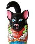 05-2020-sheri-sidor-talavera-cat-4