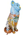 09-2020-ellen-levinson-birch-cat-1