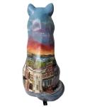 16-2020-wendy-doney-cat-n-around-town-4