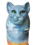 16-2020-wendy-doney-cat-n-around-town-5