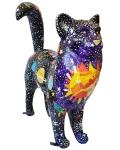 18-2020-catskill-elementary-school-space-cat-1