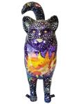 18-2020-catskill-elementary-school-space-cat-2