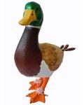 1_2020-christie-hicks-sherry-true-greeneville-duck-2