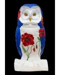1_2020-owl-ellen-levinson-patriotic-poppy-1