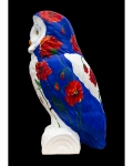 1_2020-owl-ellen-levinson-patriotic-poppy-2