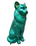 20-2020-brian-bolde-holly-cat-1