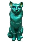 20-2020-brian-bolde-holly-cat-2