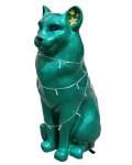 20-2020-brian-bolde-holly-cat-3
