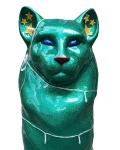 20-2020-brian-bolde-holly-cat-4