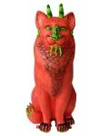 31-2020-sherry-b-true-dragon-kitty-2