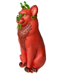 31-2020-sherry-b-true-dragon-kitty-3