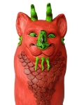 31-2020-sherry-b-true-dragon-kitty-5