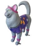 32-2020-catskill-middle-school-pilates-fit-feline-3