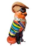 35-2020-p-a-morrow-bandito-cat-1