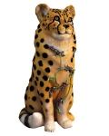 45-2020-carolyn-demichele-purr-cheetah-1