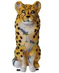 45-2020-carolyn-demichele-purr-cheetah-2