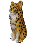 45-2020-carolyn-demichele-purr-cheetah-3