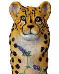45-2020-carolyn-demichele-purr-cheetah-4