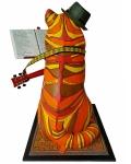 52-2020-jerelynn-mason-ukulele-4