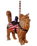 54-2020-michelle-sisak-americana-carousel-kitty-1