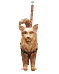 54-2020-michelle-sisak-americana-carousel-kitty-2