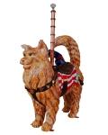 54-2020-michelle-sisak-americana-carousel-kitty-3