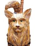 54-2020-michelle-sisak-americana-carousel-kitty-4