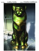 2021-amelia-gallina-celtic-kitty