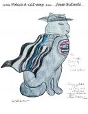 2021-jesse-bidwell-police-a-cat-emy