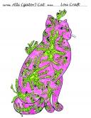 2021-lou-craft-alli-gator-cat