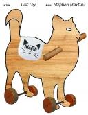 2021-stephen-martin-cat-toy
