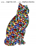 2021-stephen-martin-lego-my-cat