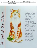 2021-wendy-doney-tail-two-kitties-1