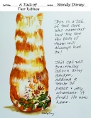 2021-wendy-doney-tail-two-kitties-2