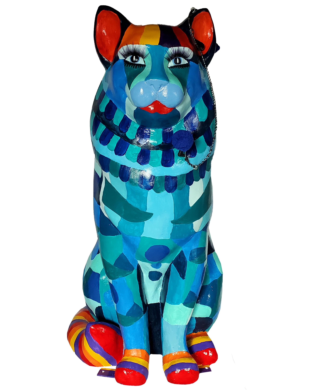 2021-03-patti-morrow-ms-cat-i-tude-singing-the-blues-2
