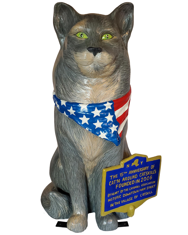2021-34-chrissy-mabee-historic-catskill-2