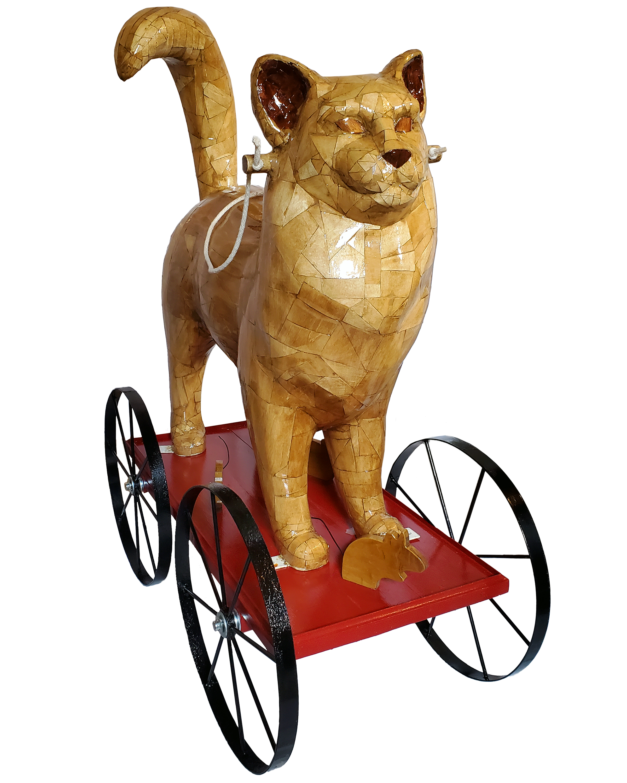 2021-40-stephen-martin-cat-toy-1