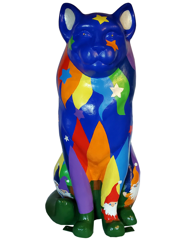 2021-48-ellen-levinson-518-rainbow-kitty-2