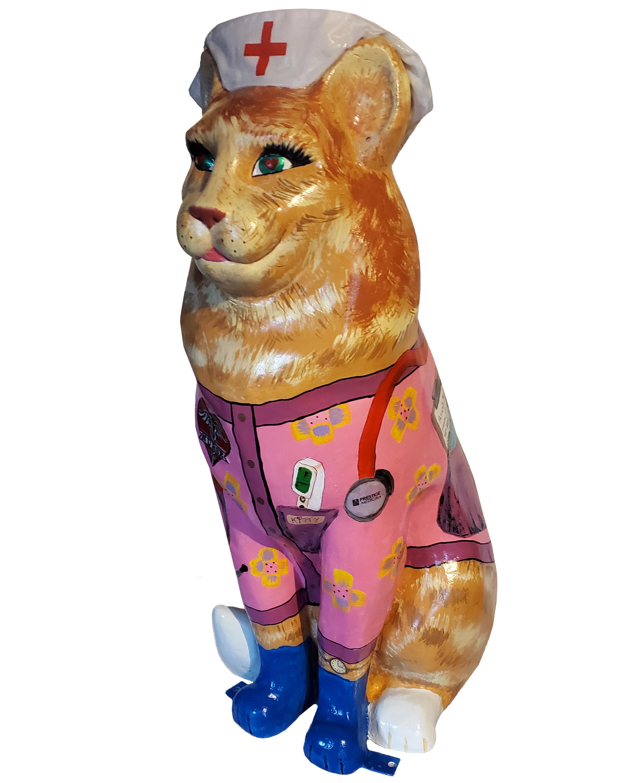 2021-50-barbara-mcgeachen-nurse-cat-3